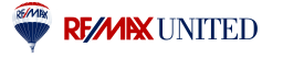 Remax United